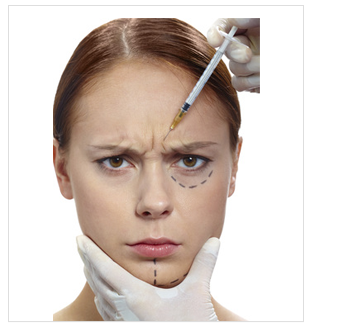 About Injectables